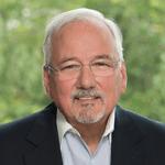 Brad Bolino, EnergyPrint Board of Directors