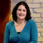 Stacey Kusnier EnergyPrint