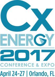 CxEnergy 2017