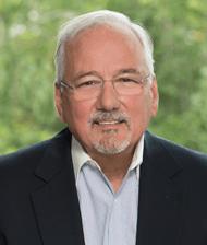 Brad Bolino joins EnergyPrint Board of Directors