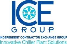 Independent Contractor Exchange Group