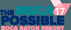 msca 2017-logo