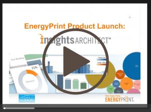 Insights Architect Launch Webinar Replay