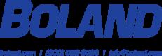 Boland logo