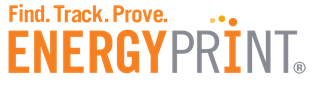 EnergyPrint